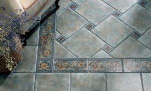 suelos rusticos 300x180 - Baldosas para suelos rústicos
