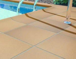 ceramica atermica 300x231 - Baldosas atérmicas: Concepto y características