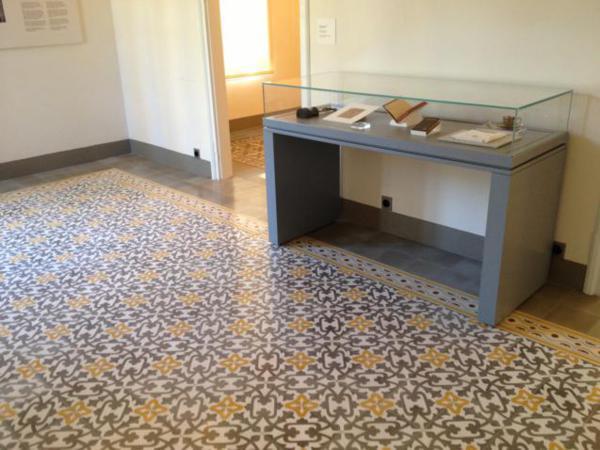 alfombra vinilo hidraulico - Usos y tendencias de la alfombra hidráulica