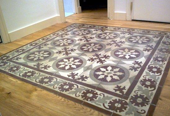 alfombras vinilicas hidraulicas - Usos y tendencias de la alfombra hidráulica