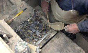 3 beneficios del tratamiento hidrofugante para mosaicos 300x180 - Fabricantes de Baldosas Hidráulicas de Calidad