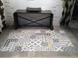 1.victor.abril .Ref Pastwork gris 300x225 - El mosaico hidráulico y su historia
