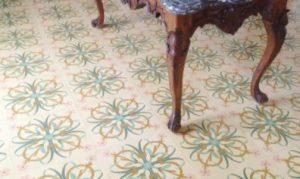 azulejos hidraulicos venta online 300x179 - Azulejos hidráulicos