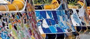 mosaico trencadis 300x130 - Trencadís: Concepto, obras y modelos