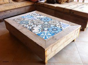 3 www.qualityguate.com  300x224 - Decoración baldosas hidráulicas: Piso, pared y mesa