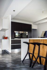 Cemento 200x300 - 3 Tipos de Baldosas que los arquitectos amaron durante el 2018