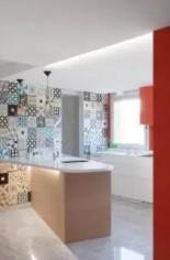 tipos suelo casa - Tipos de Baldosas que los arquitectos amaron en 2020