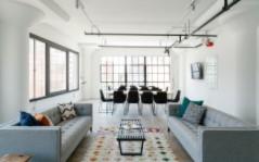 tipos suelo - Tipos de Baldosas que los arquitectos amaron en 2020