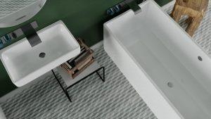 Imagen 1 Torra Mosaicos 300x169 - Instalación y colocación de suelo hidráulico