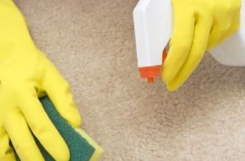 limpiar suelo hidraulico viejo - ¿Cómo limpiar baldosas hidráulicas?